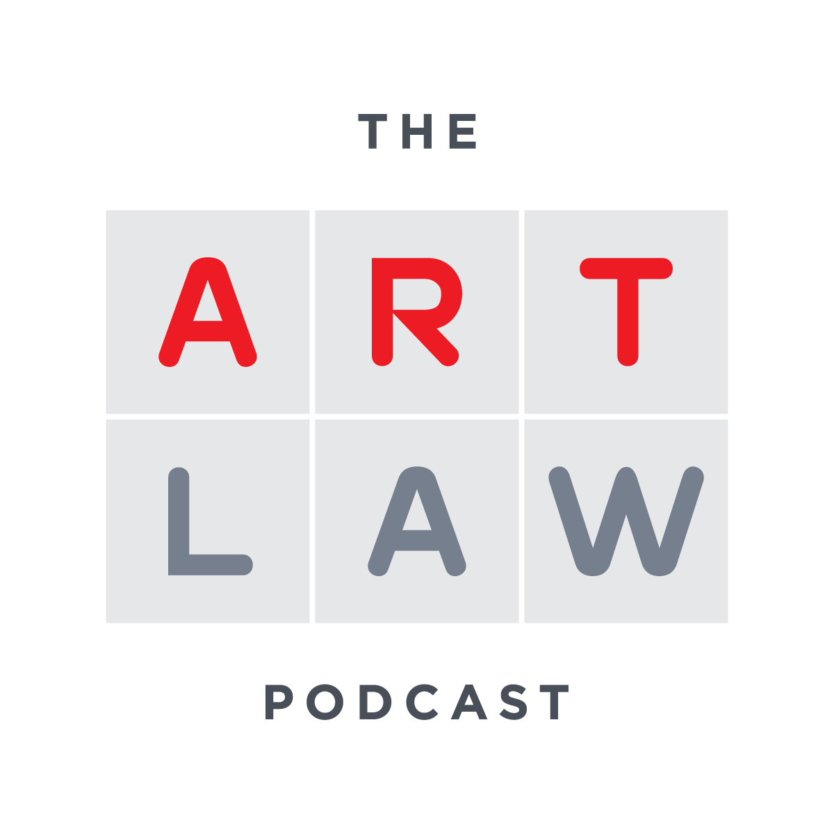 Art, Censorship and the First Amendment – The Art Law Podcast